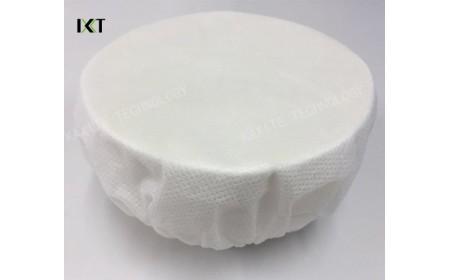 Nouvelle application de Bouffant Cap --- Vaisselle / Couverture de meubles